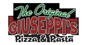 The best Pizza I have ever ate anywhere is found on Hilton Head Island.