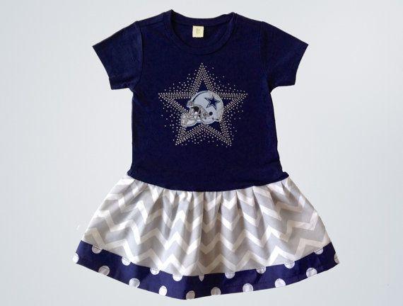 1000 Ideas About Football Dress On Pinterest Toddler
