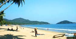 Mesmerizing Kerala Honeymoon Tour Package - http://www.nitworldwideholidays.com/honeymoon/kerala-honeymmon-package-tour.html