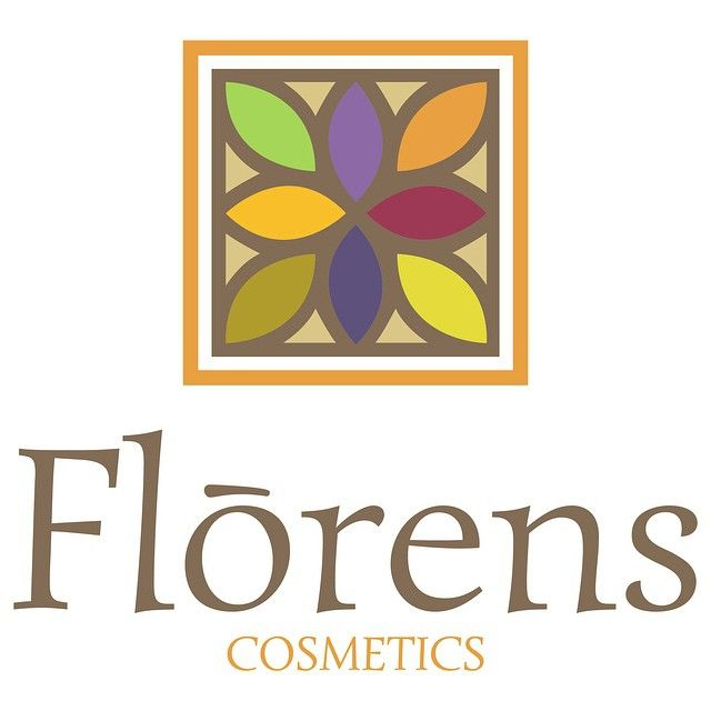 INTRODUCING: @florenscosmetic Natural Skin Care Products 100% Made in Italy. Order online today! // #italianiasingapore #italiansinsingapore #singapore #cosmetics #florens #natural #organic #spa #skincare #cream #oil #serum #florence #tuscany #healthy #online #asia