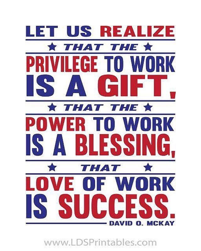 Happy Labor Day Labor Day Quotes Work Quotes Good Work Quotes