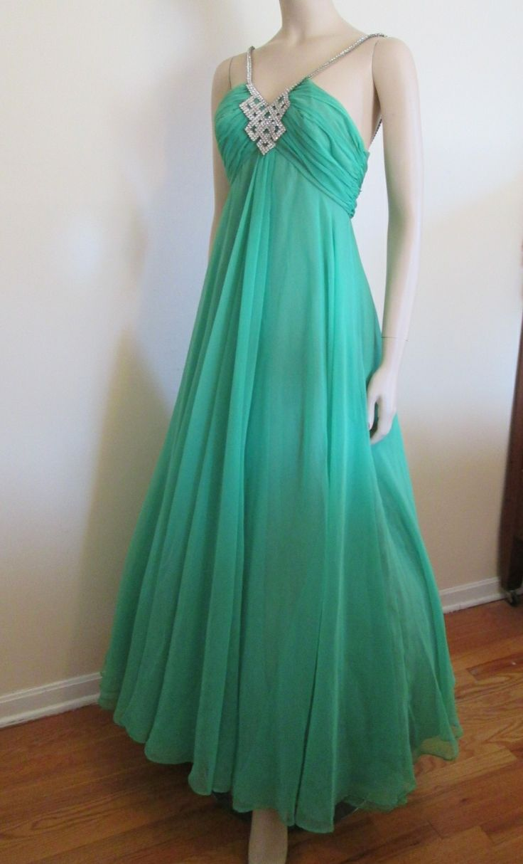 Michael Benet 1980s Prom Dresses | Dress images