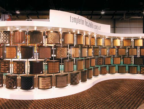 Fabric Exhibition Stand Ideas : Best images about merchandising display interior