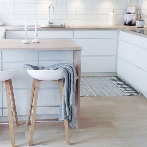 Scandinavische Design Keuken : bewaren multiplex keuken met hpl upf berlin de filip de wael keuken