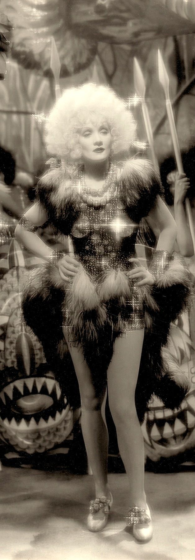 180 Best Marlene Dietrich Images On Pinterest