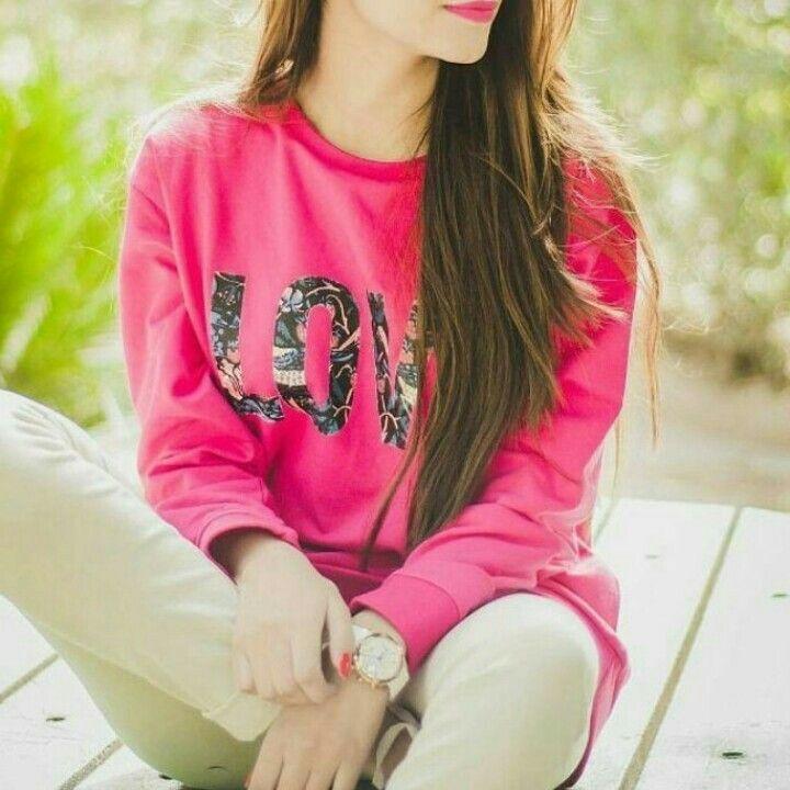 Cute real pakistan pathan girl phudi - 3 part 7