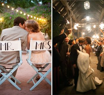 Beautiful & luxurious, an Old Hollywood Movie Theme Wedding will have your guests swooning. Let Glitzy Secrets' set the scene with glamorous ideas.