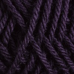 This is my favorite site to get yarn, never gone wrong!