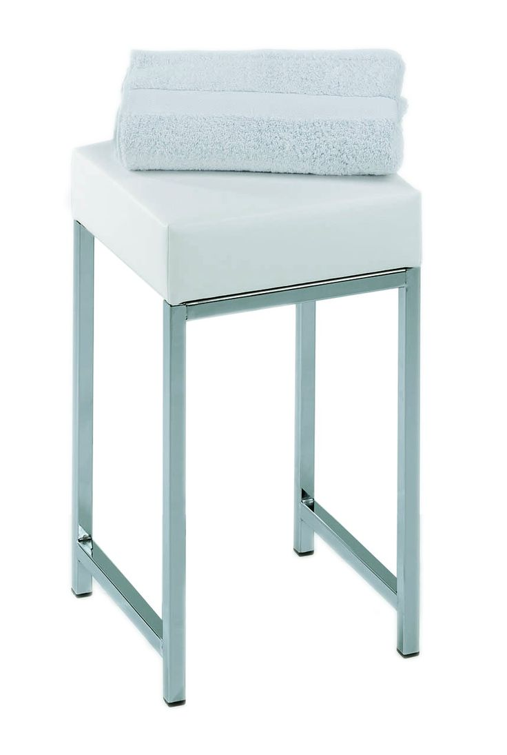 18 best Elegant Modern High-End Luxurious Bathroom Stools & Seats ...