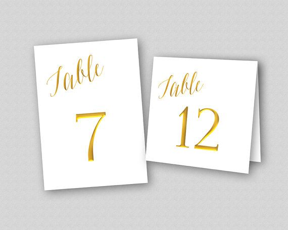 Best Wedding Reception Printables Images On