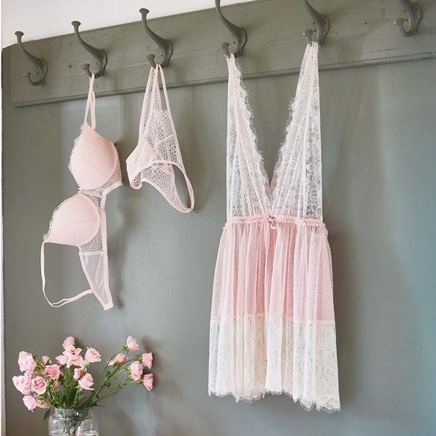 women´s secret, valentine´s day, sexy, lingerie, san valentín, lencería, shopping, blog moda, blog mallorca, personal shopper mallorca