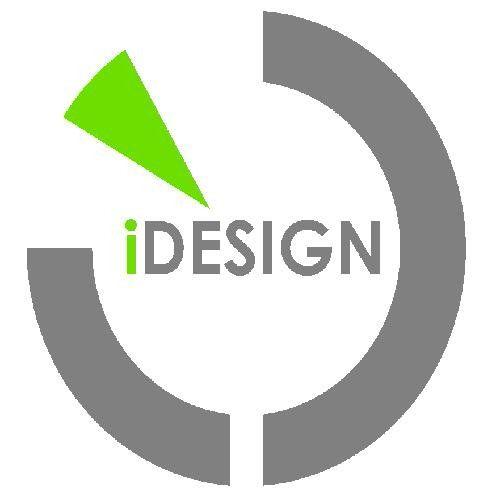 idesign calicut, designers & engineers.