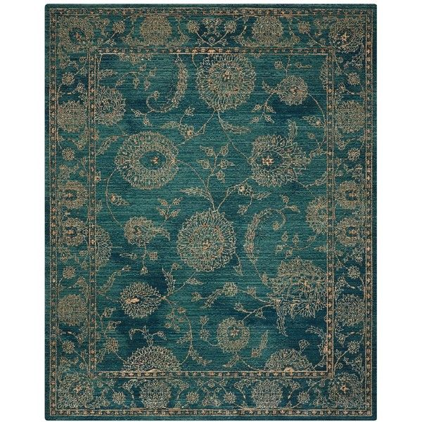 Best 25+ Teal Area Rug Ideas On Pinterest