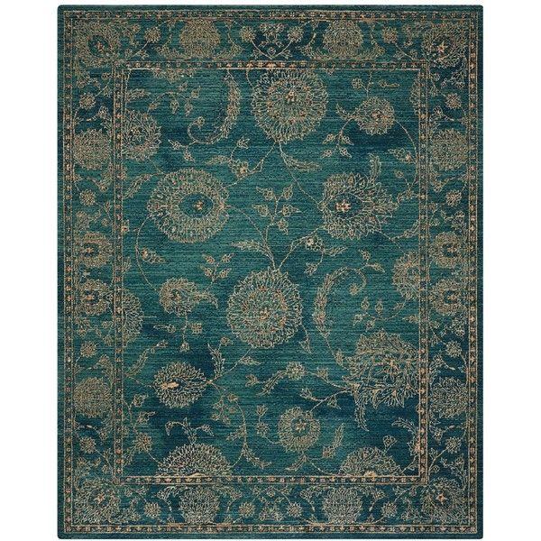 17 best ideas about teal rug on pinterest turquoise rug carpet design and teal. Black Bedroom Furniture Sets. Home Design Ideas