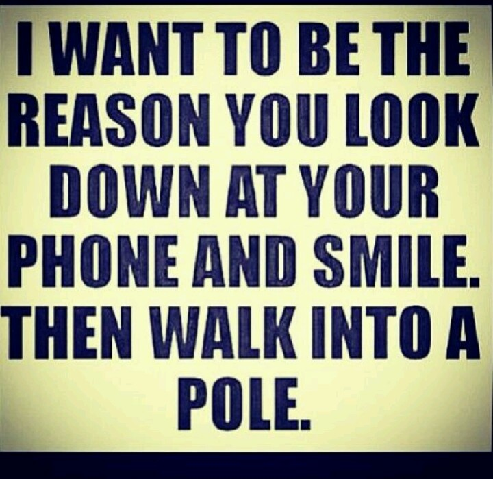 Your The Reason I Smile Daily Inspiration Quotes