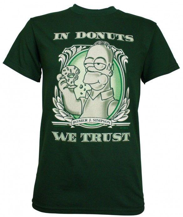T Shirt Design Cartoon Characters : Ideas about funniest cartoons on pinterest