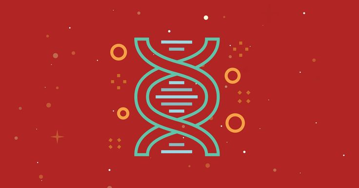 Scientists are excited about how effectively Crispr removed mutations in embryos. But it didn't work the way they expected.