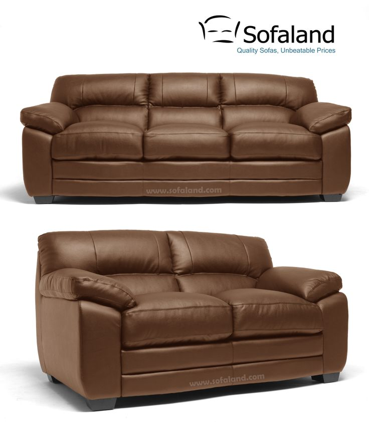 Get Amazing Leather Sofas From Sofaland You Have Wonderful Designs And Colors To Choose