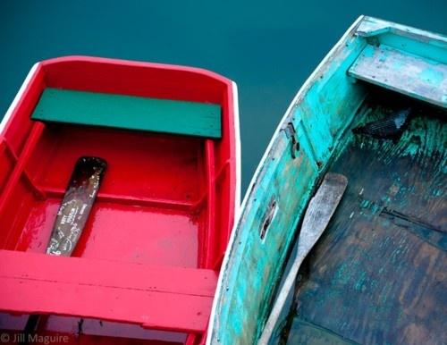 . #boats