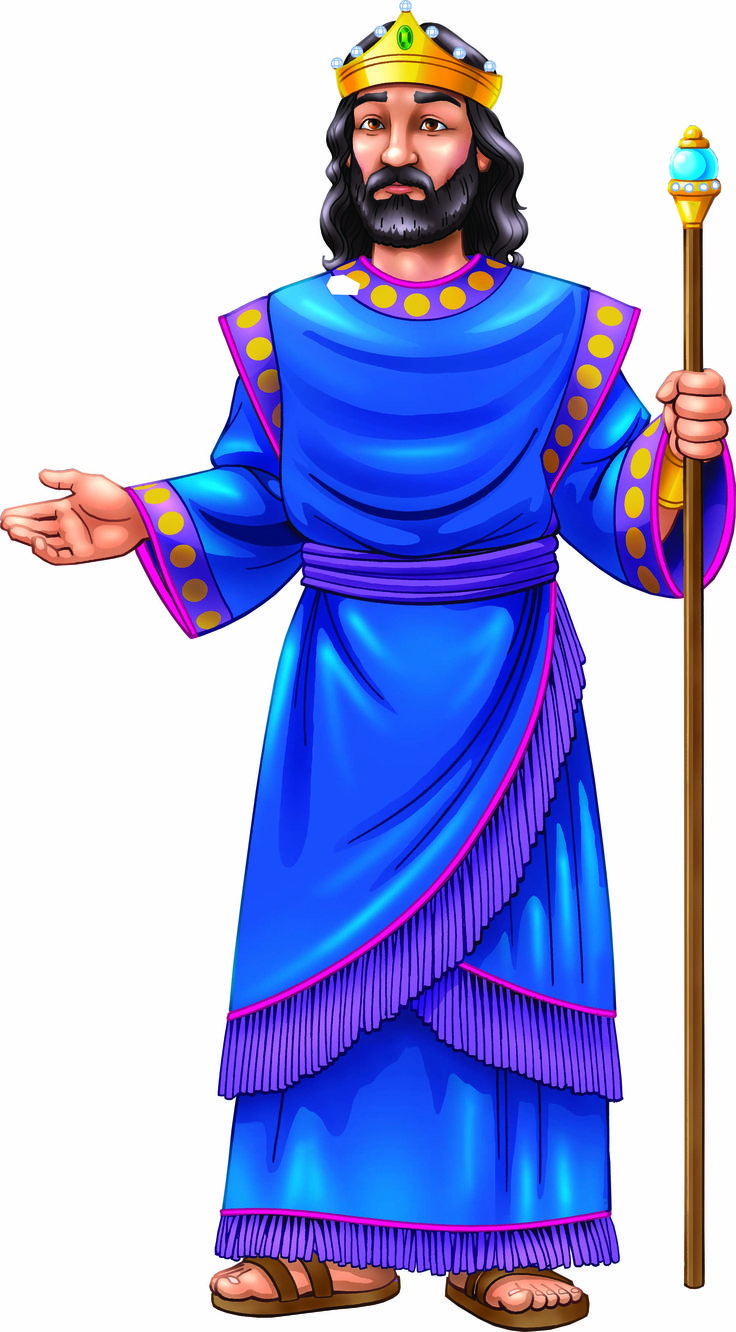 17 best images about sunday school pictures clipart on - El rey del tresillo ...