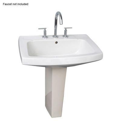 52 best Powder Room Sinks images on Pinterest Bath vanities