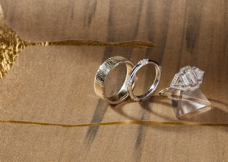 celestine collection from Anna Sheffield