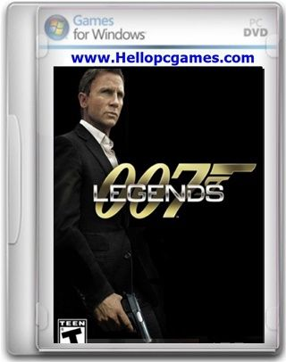 007 Legends PC Game File Size: 5.16 GB System Requirements: OS: Windows XP/Vista/7/8 CPU: Intel Core 2 Duo Processor RAM: 2GB Hard Disk Space: 11GB DirectX:9.0 Sound Card: Yes Download rFactor 2 Game Condemned Criminal Origins Game Related Post Not Dying Today Game Watch Dogs Game Dead To Rights Portable Game Portal 1 Game