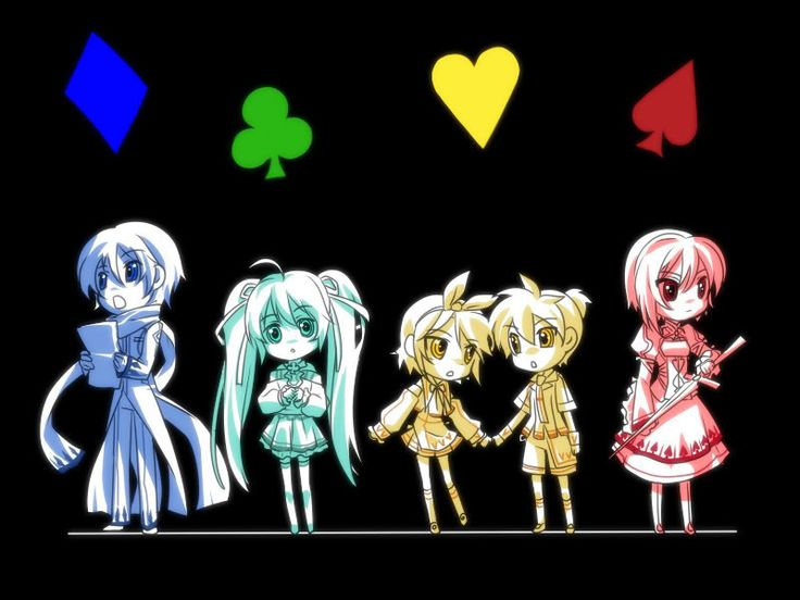 alice in dreamland vocaloid meiko outfits