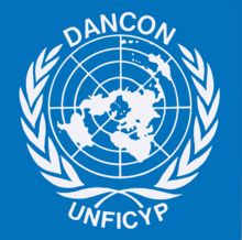 united nations peacekeeping forces | United Nations Peacekeeping Force in Cyprus - Wikipedia, den frie ...