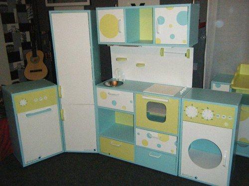 les 25 meilleures id es de la cat gorie meuble lave vaisselle sur pinterest design moderne de. Black Bedroom Furniture Sets. Home Design Ideas