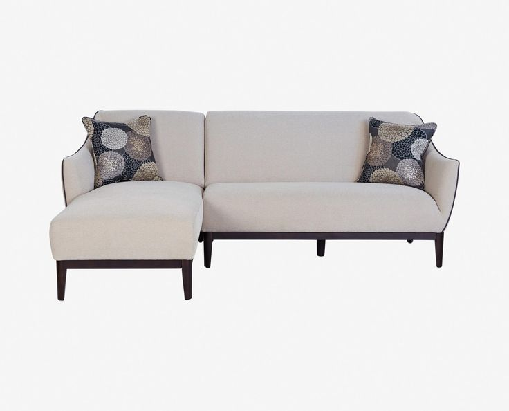 98 best Scandinavian Sectional Sofas images on Pinterest Leather