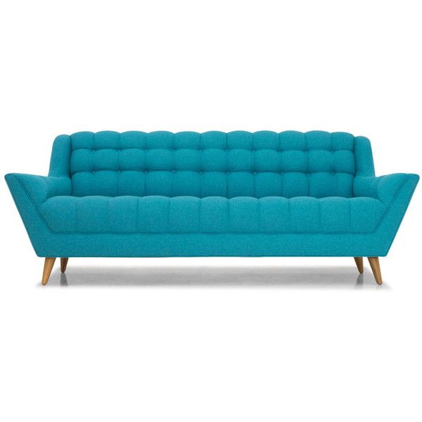 17 Best ideas about Mid Century Couch on Pinterest Mid  : abd876593b7a56c42964a2ed1e88d62e from www.pinterest.com size 600 x 600 jpeg 20kB