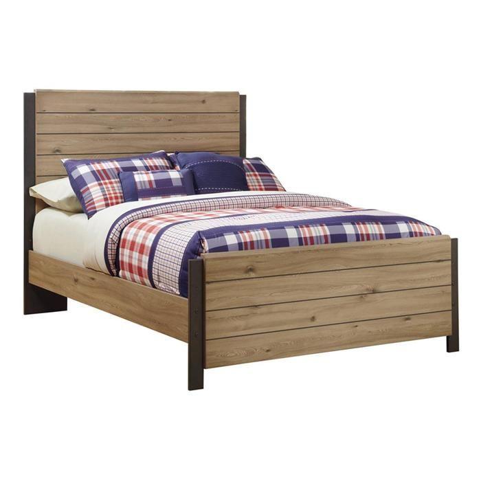nebraska furniture mart beds 305 best nebraska furniture mart images on pinterest 16502 | abd877ef43ff24ebdd6f048a64725ec2 full size beds panel bed