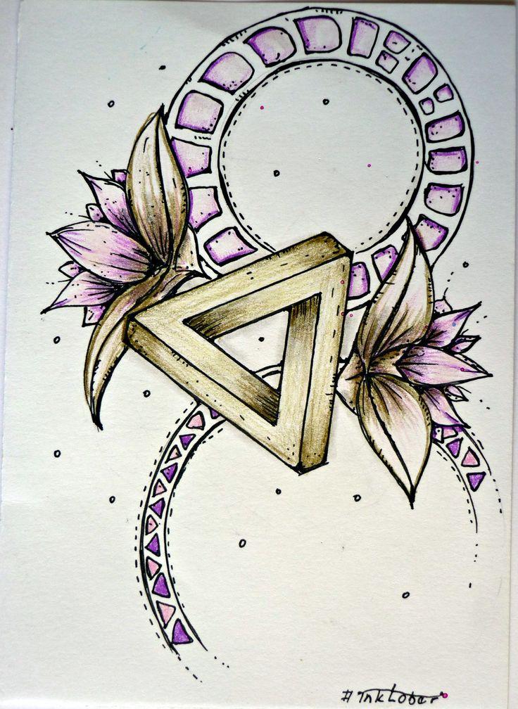 27. #triangle