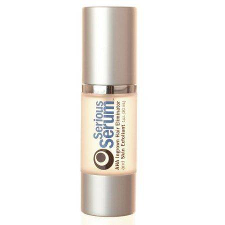 Amazon.com: Serious Serum Serious Serum - For Face & Body: Beauty