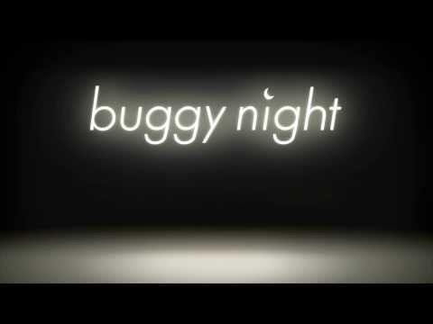 Spotlight Stories  Presents: Buggy Night