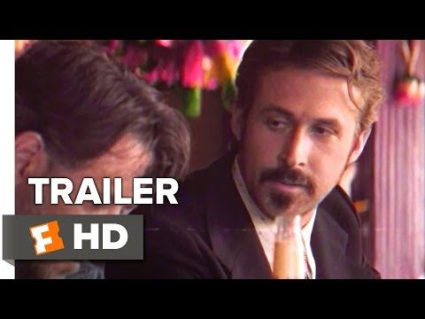 Watch The Nice Guys - Putlocker Now Net