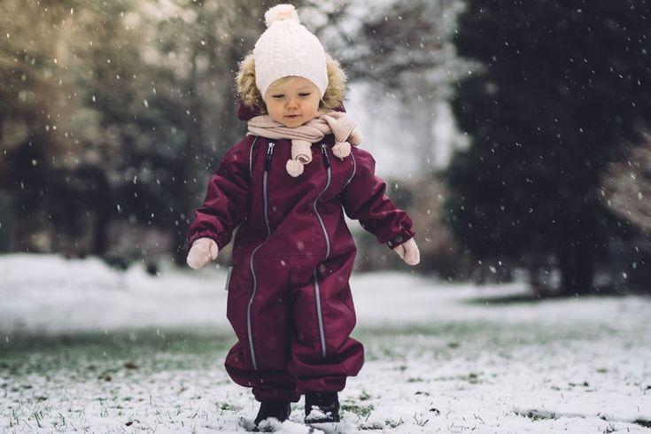 """641 tykkäystä, 19 kommenttia - ANNIINA JALKANEN 🎥 (@anniinajalkanen) Instagramissa: """"Ah, joulunvietto voi alkaa!🎄 Tultiin tänään mökille viettämään rauhallista joulua läheisten kanssa.…"""""""