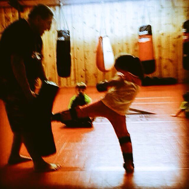 17 Best images about Tyler Texas Kids Martial Arts on ...