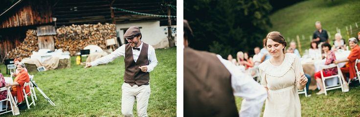 www.kredenca.si   foto: Alen Karupovič photography   rustic poroka v naravi, pod zvezdami   rustic wedding under the stars   white green brown rustic wedding