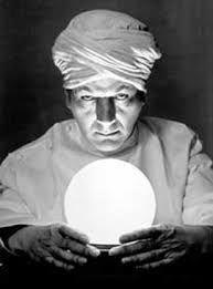bola de cristal adivinacion - Buscar con Google