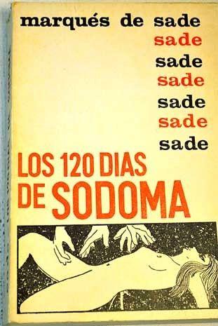 Primera parte de los libros que pueden ser incomodos o difíciles de leer.