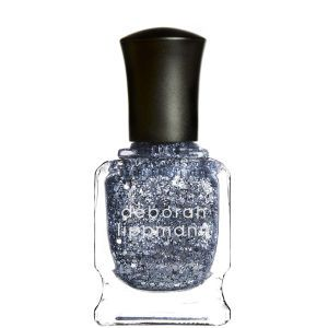 Deborah Lippmann - Today Was a Fairytale