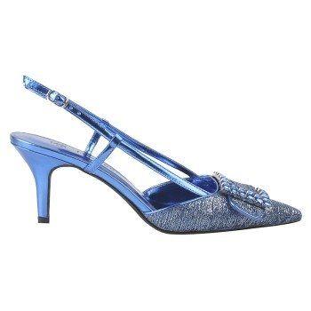 Women's J. Renee Electra Blue Shoes.com