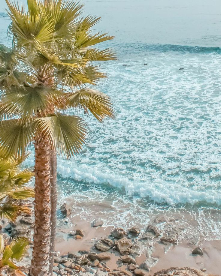 laguna beach, laguna beach california, laguna beach things to do, california travel, california road trip, waves, beach, beach pictures