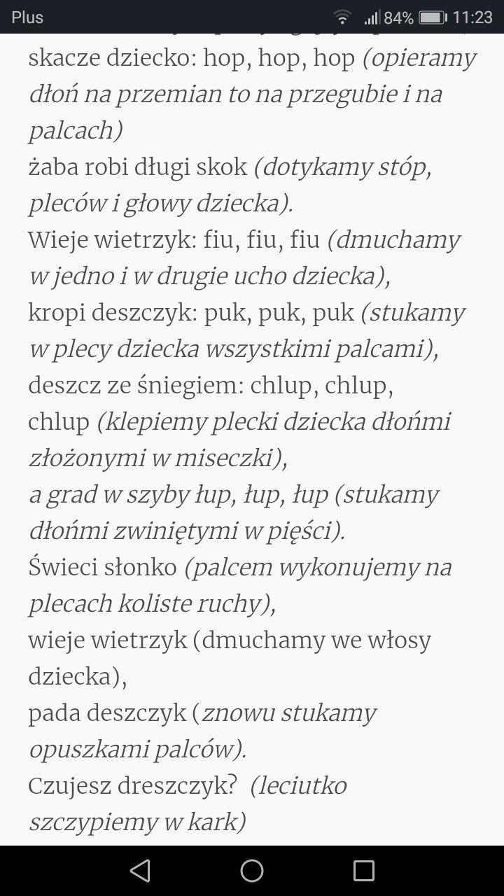 Pin By Luzik Arbuzik Luzik On Dla Malej Tosi Ksiezniczki Mojej Rymowanki Cwiczenia Jezykowe Nauczanie