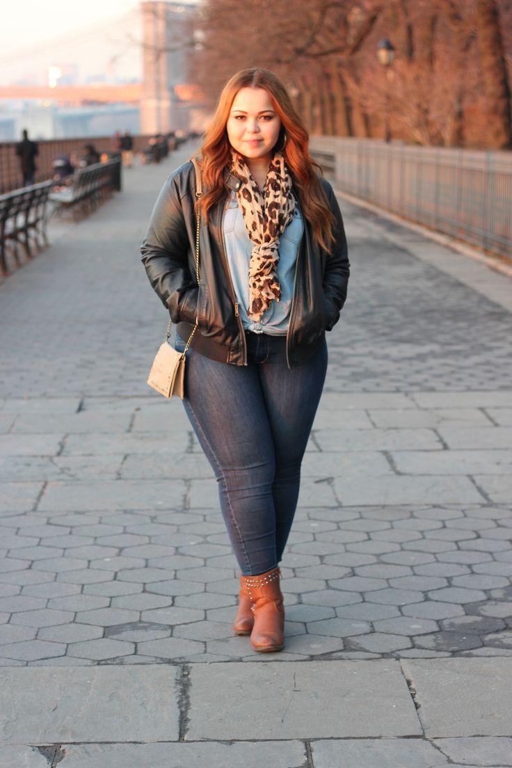 BBW Fashion. | BBW Fashion | Pinterest