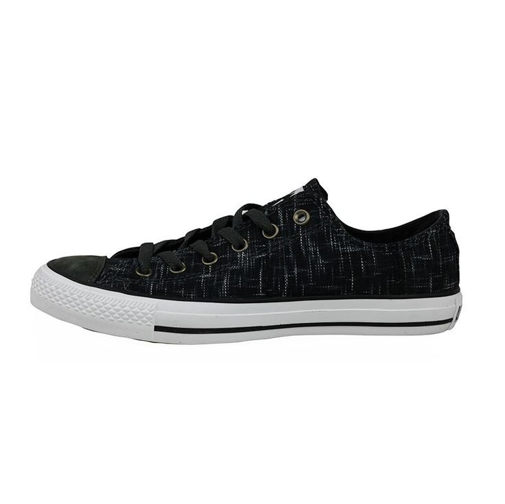 counter summer lace low men and women canvas shoes rubber shoes neutral 138248C [138248c] - $146.33 : Canada Converse, Converse Ofiicial in Ontario