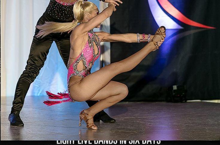 Gran concurso de baile latino en Miami - http://www.absolut-miami.com/gran-concurso-de-baile-latino-en-miami/