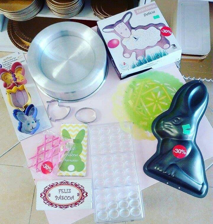 Já viu os nossos produtos de Páscoa? Veja a foto em BAIXO: VISITE o nosso site/loja online em BAIXO: WWW.CAKESAKADEMIAMAIS.COM
